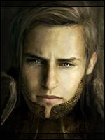 Arthur_de_troy