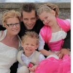 Vanessfamily