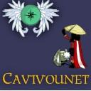 Caviv