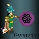 Noov/Gwalarn