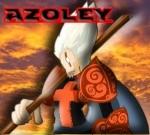 Azoley