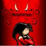Amphitripe