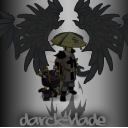 Darck-vlade