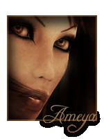 Ameya