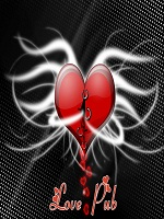 Lovepub