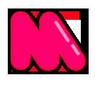 mimizZ
