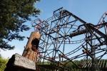 pierrou-rollercoaster