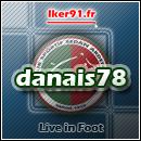 danais78