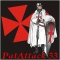Patattack33