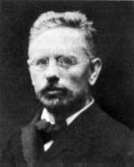 Otto-Jespersen