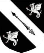 alganir