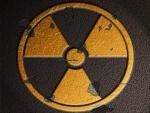 radium78