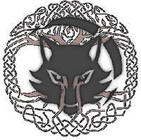 Warned Wolf