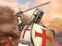 Templar Survival