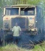 le camionneur29