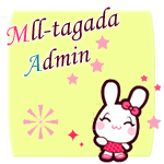 mll-tagada