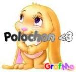 Polochon <3