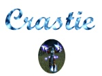 Crastie