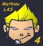 Mathiou-LAS
