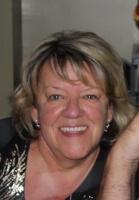Marian Viger