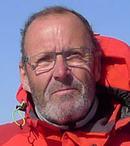 François64