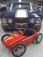 Bertone1600