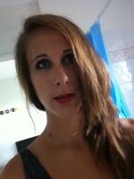 1# Forum Français Avril Lavigne - AvrilSpirit 56-51