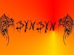 synsyn