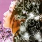 Lichi