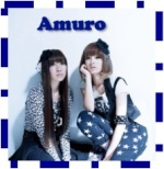 Amuro