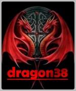 Dragon38