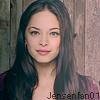Jensenfan01