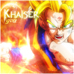 Khaïser