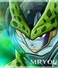 Mryou