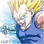 Hell'3