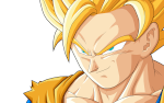 Goku_powa