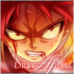 Dragon_Ball_Af
