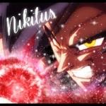 Nikitus