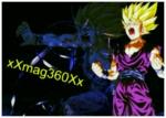 xXmag360Xx