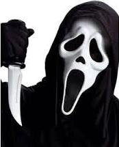 Scream59