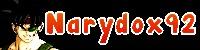 Narydox