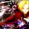 Yiros