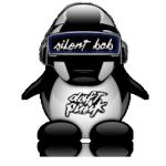 Silentbob