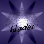 BladezUK
