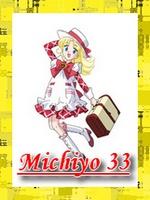 Michiyo 33