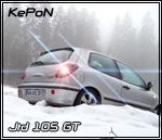 KePoN