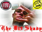 The_D13_Shady