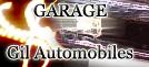 AUTO - MOTO - BATEAU - PIECES DETACHEES 2-16