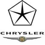 CHRYSLERMAN