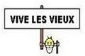 vivevieux